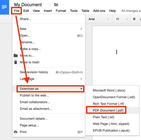 Google Docs export as PDF.png