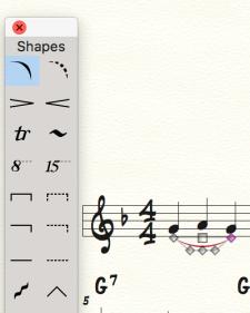 Finale shamrt shapes.png