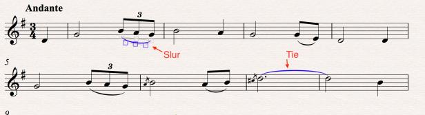 Sibelius slurs.png