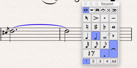 Sibelius tie 1.png