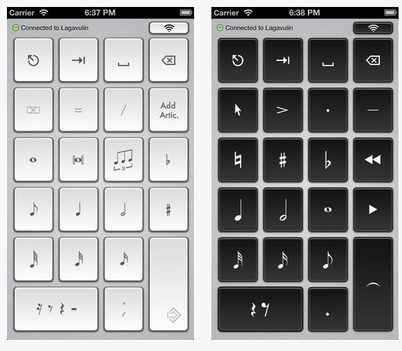 keypad-layout.png