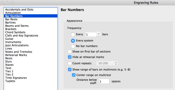 Sibelius bar numbers.png
