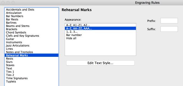 Sibelius Rehearsal marks.png
