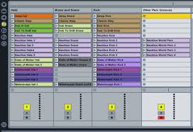 Adding MIDI Drum Grooves to your Finale or Sibelius Files