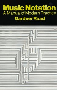Music Notation Garner Reed.jpg