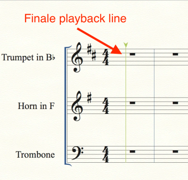 Finale playback line.png