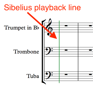 Sibelius playback line.png