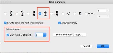 Sibelius time signature.png